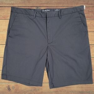 Goodfellow & Co flat front shorts
